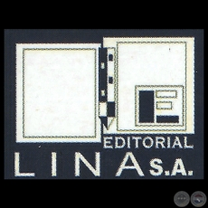 EDITORIAL LINA S.A.